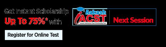 iACST Logo